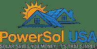 PowerSol USA